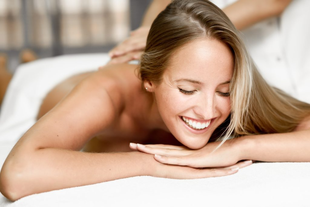 Tratamiento presoterapia ideal para tu piel