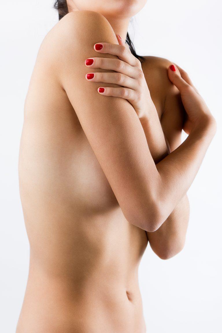 Belleza en tu piel con tratamientos corporales