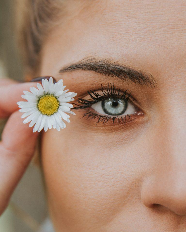 Tratamientos faciales para tu piel